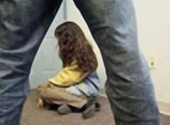 Новости  - В Казани будут судить педофила, напавшего на двух маленьких девочек