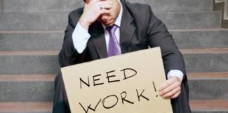 Число безработных в Татарстане с начала года выросло на 13%, до 18,5 тыс. человек