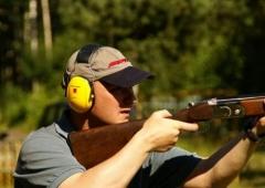 Новости  - В казанском Чемпионате мира по стрельбе примут участие три татарстанских стрелка