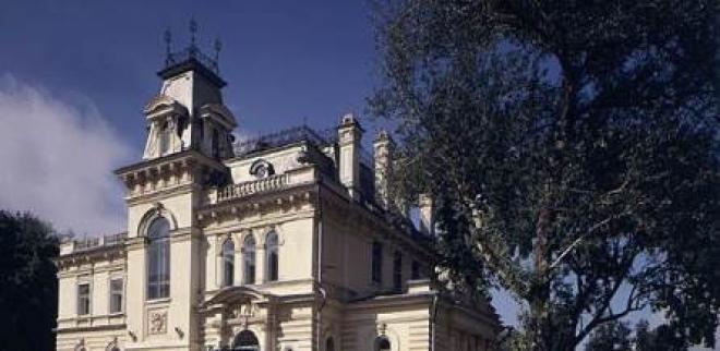 Казанцев приглашают не проспать «Ночь музеев»