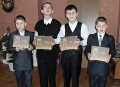 Новости  - Детей из школы-интерната поздравят сегодня на мачте «Ак барса»