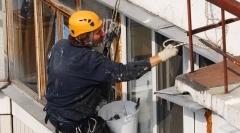Около 500 миллионов выделит правительство Татарстана на ремонт детсадов и школ