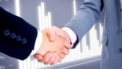 Новости Бизнес - Российский рынок признанным наиболее интересным для инвестиций