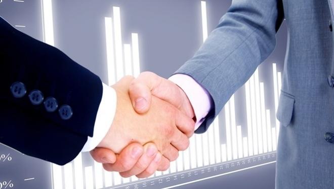 Российский рынок признанным наиболее интересным для инвестиций