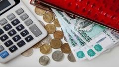 Новости  - В России прожиточный минимум вырос на 180 рублей