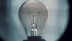 Новости  - Завтра отключат электричество в домах четырех районов Казани
