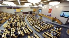 Новости  - Власти рассматривают законопроект об обязательном трудоустройстве выпускников ВУЗов