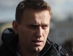 Новости  - Алексей Навальный 5 марта приедет в Казань