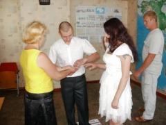 Новости  - В казанской колонии одна невеста сбежала, другая нарушила административный кодекс