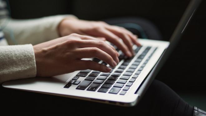 17 февраля пройдет бесплатная консультация по вопросам ЖКХ