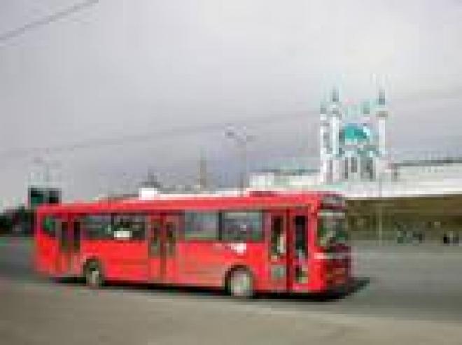Быть или не быть (Татарстан)
