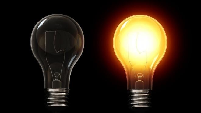 Новости  - Завтра временно не будет света в нескольких районах Казани