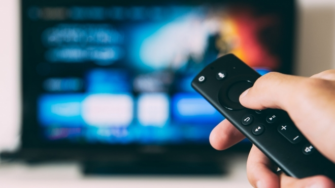 19 октября в Казани отключат телерадиосигнал