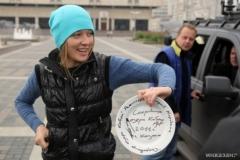 Новости  - Казанцам покажут «Сокровища О.К.» 30 апреля
