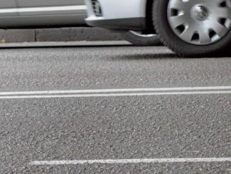 Ученые Казани разработали высокоэффективный дорожный битум