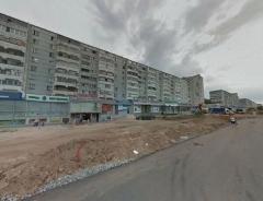 Новости  - В Казани жильцы девятиэтажки по адресу ул. Р. Зорге, 67, боятся обрушения дома