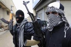 Новости  - Челнинское ФСБ подтвердило прибытие в автоград сирийских радикальных исламистов