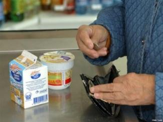 Повышение цен на продукты: татарстанцы могут жаловаться по двум горячим линиям