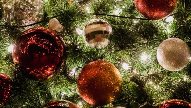 Президентская елка в Татарстане состоится 25 декабря