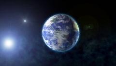 Новости  - ВЦИОМ: почти половина россиян верят в существование инопланетян