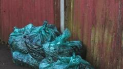 Новости Не проходите мимо! - В субботу жители Казани очистят прибрежную территорию озера Глубокое