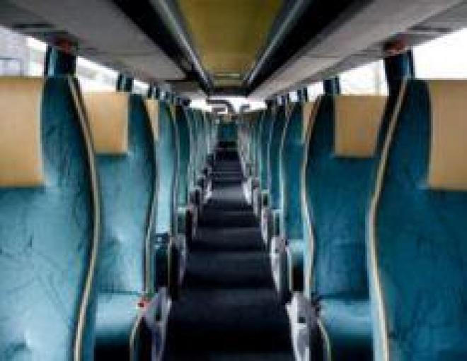 Проблемы транспорта в Казани