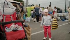 Новости Не проходите мимо! - В Казани пройдет фестиваль разумного потребления «КультТорг»