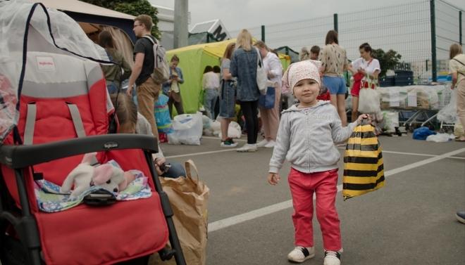 В Казани пройдет фестиваль разумного потребления «КультТорг»