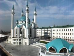 Новости  - Татарстан присоединится к празднованию Всемирного дня туризма