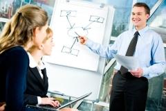 Новости  - На «Лизинг-грант» претендует 142 предпринимателя