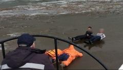 Новости Происшествия - В Зеленодольском районе спасли двух подростков