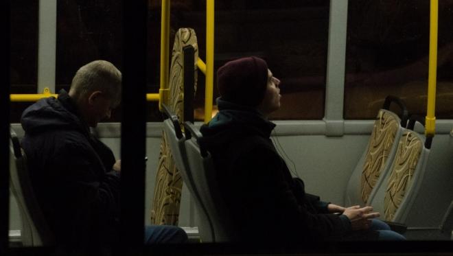 Новости  - В столице Татарстана закупят новые троллейбусы на 157,5 млн рублей