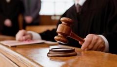 Определены наиболее частотные преступления в Татарстане