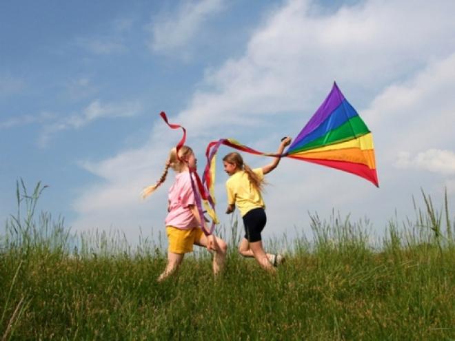 Однополым парам запретят усыновлять татарстанских детей