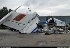 Новости  - Казанские эксперты: государство бросило авиацию и космонавтику