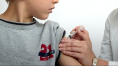 Новости  - В регион поступило около трех тысяч доз вакцины от COVID-19