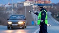 Новости Транспорт - Массовые проверки общественного транспорта пройдут в Казани