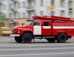 Новости  - В Казани удалось предотвратить пожар в элитной гимназии №19