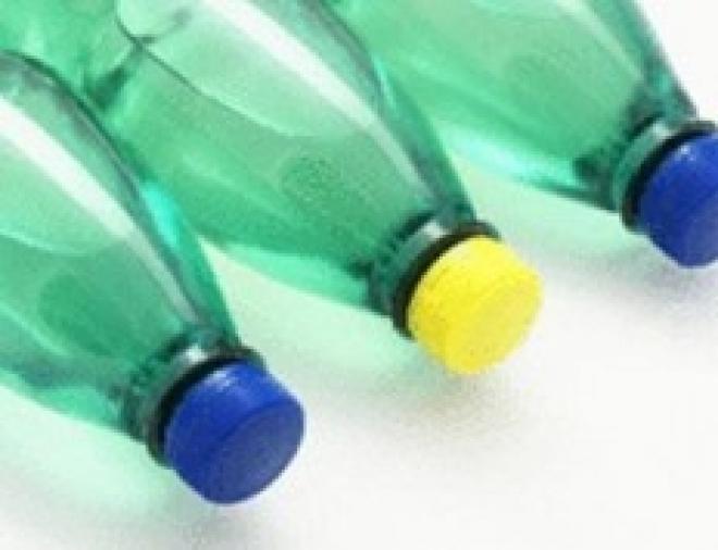 Переработка пластиковых бутылок – выгодный бизнес, защита экологии