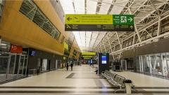 Новости  - Улететь из Казани в Сочи напрямую теперь можно авиарейсами «КрасАвиа»