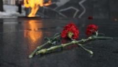 Новости  - 24 июня россияне отдохнут вне очереди