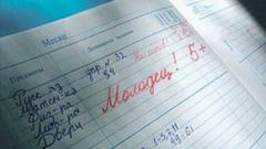 Новости Наука и образование - Российские школьники могут перестать учиться по пятибалльной системе оценки