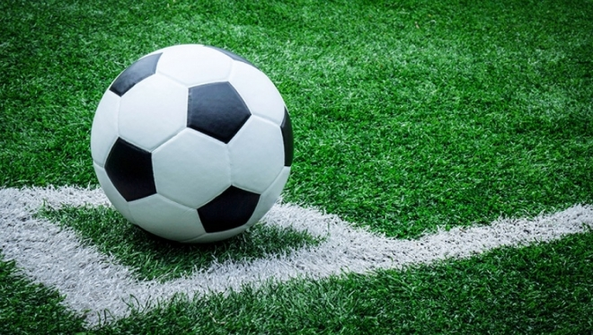 Новости  - «Рубин» и «Ростов» сыграли в Казани вничью