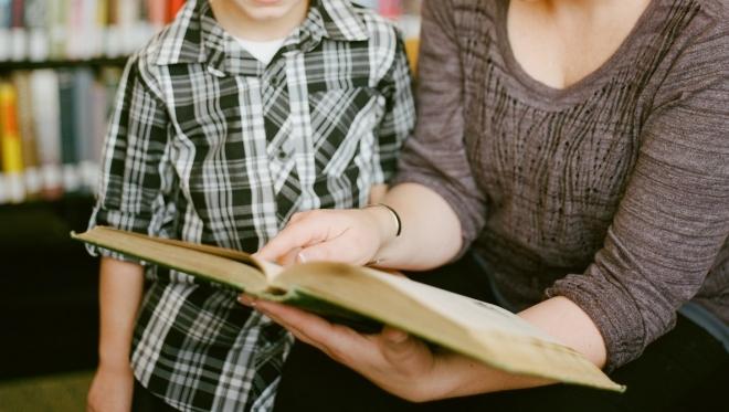 Казанцы смогут бесплатно присоединиться к занятиям по испанскому и английскому