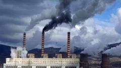 Новости Опережая события - Активисты снова проведут митинг против строительства мусоросжигательного завода