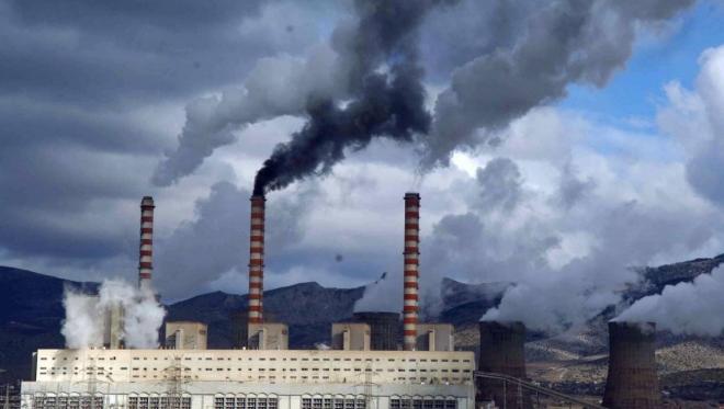 Активисты снова проведут митинг против строительства мусоросжигательного завода
