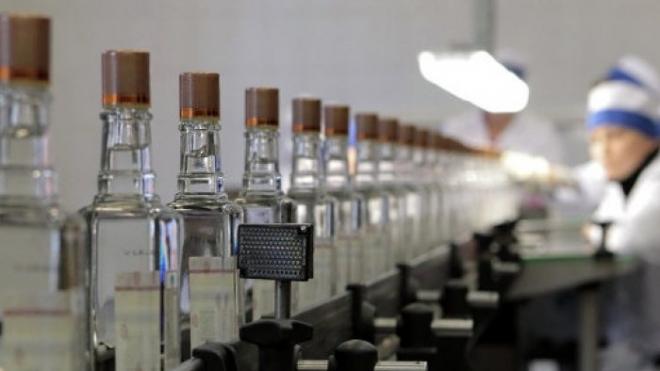 Новости  - Почти во всех точках продажи алкоголя в Татарстане обнаружены нарушения