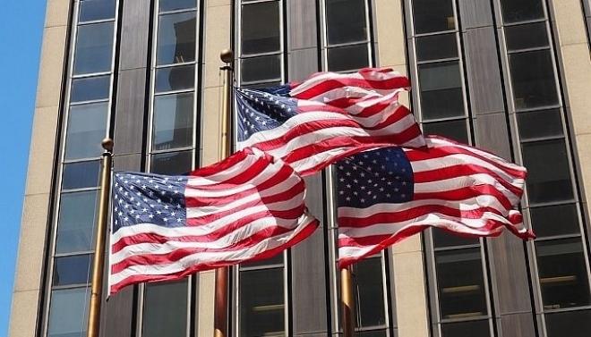 В США расширили санкционные списки российских и украинских граждан