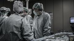 Новости Медицина - 22 850 новых случаев заражения коронавирусом выявлено в России