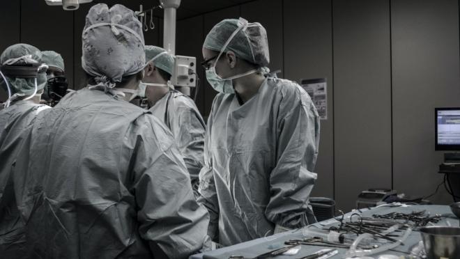 22 850 новых случаев заражения коронавирусом выявлено в России